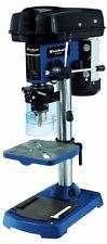 Einhell 4250530 BT-BD 501 Tischbohrmaschine Säulenbohrmaschine 500W