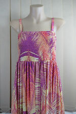 Millers Viscose Floral Plus Size Dresses for Women