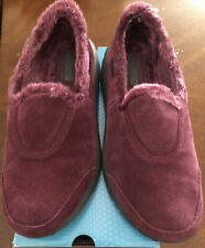 Women's Skechers GOWalk Memory Foam, Form Fit Shoe Lightweight  NIB Size 8