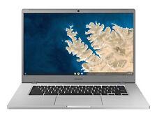 """Samsung Chromebook 4+ 15.6"""" Full HD Intel Celeron N4000 4GB/64GB eMMC  Chrome OS"""