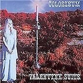 Colosseum - Valentyne Suite (2008)