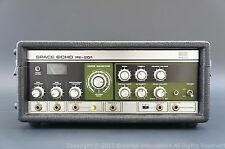 Roland RE-201 RE201 Space Echo * Come with Replacement Tape Serial # 4142**