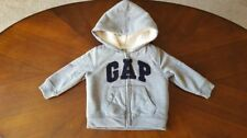 Gap Spring Polyester Jackets (Newborn - 5T) for Boys