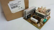 11015451 BOSCH MICROWAVE INVERTER *NEW PART*
