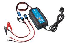 Victron Blue Smart IP65 12/15 12V 15A 230V Akkuladegerät für alle Batterietypen