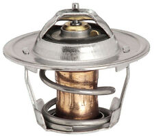 Stant 45209 195f Superstat Thermostat
