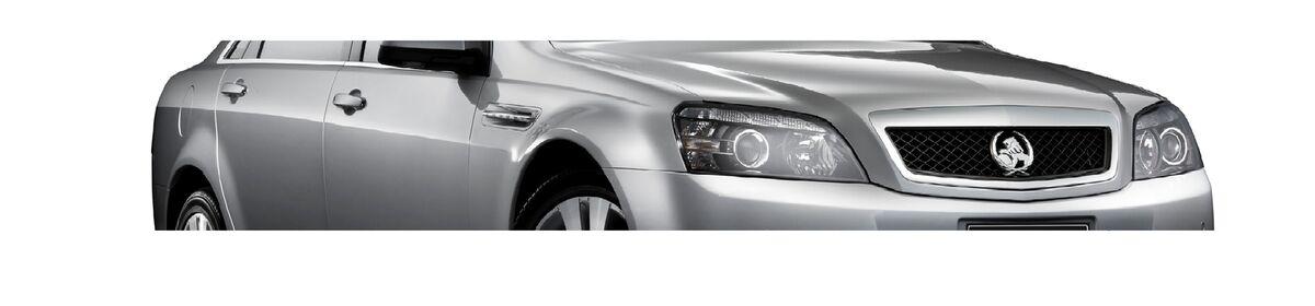 Autolightingonline auto parts