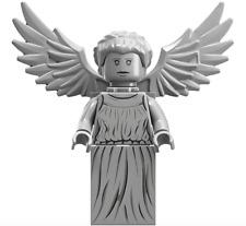 Lego Weeping Angel 21304 Doctor Who Ideas (CUUSOO) Minifigure