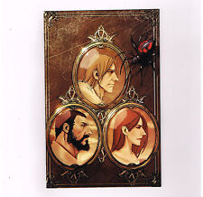 AMERICAN LEGENDS #1 Limited retailer variant by Stjepan Sejic from Image! NM