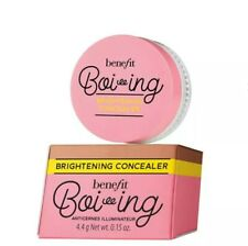 Benefit Boi ing Brightening Concealer Number 5 Brand New