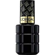 L'Oreal‎ Color Riche Gel Nail Polish - Topcoat 13.5ml