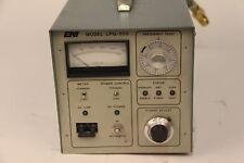 ENI LPG-500 RF Generator