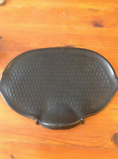 NEW K750 M72 DNEPR URAL RUBBER SINGLE TRACTOR SADDLE SEAT COVER