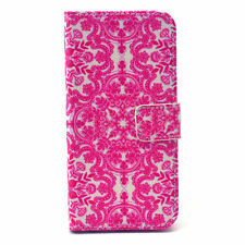 Mobile Phone Cases, Covers & Skins for iPhone 6s Plus