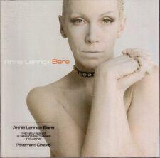 BARE - ANNIE LENNOX - CD - 2003  F/S