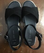 757877ef478 New Look Sandals for Women for sale | eBay