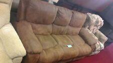Harveys Faux Suede Sofas, Armchairs & Suites