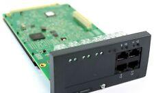 AVAYA IP OFFICE 500 VCM32 V2 CARD FOR 700504031 IP500