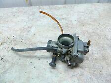 90 Yamaha RT180 RT 180 carb carburetor