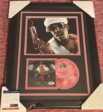 256997 Outkast Aquemini 1998 Andre 3000 Hip Hop Duo PRINT POSTER UK