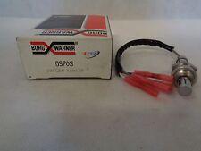 Oxygen Sensor BWD OS703