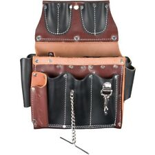 Occidental Leather Electrician's Tool Pouch Tool Belt Bag