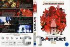 ショートピース , Short peace (2013) DVD NEW