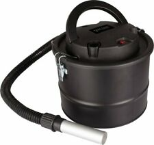 Valiant Fireplace, Barbecue and Stove 20L Compact Ash Vacuum Cleaner - FIR260