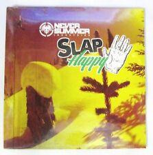 New SNAP HAPPY DVD Never Summer Snowboard Snowboarding Sport Video Tim Horn Pray