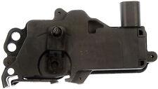 Door Lock Actuator Motor Dorman 746-163
