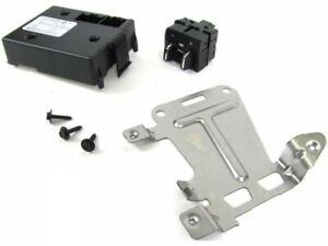 16-19 RAM 1500(DS) 2500 3500 Integrated Trailer Brake Controller OEM 82215040AC