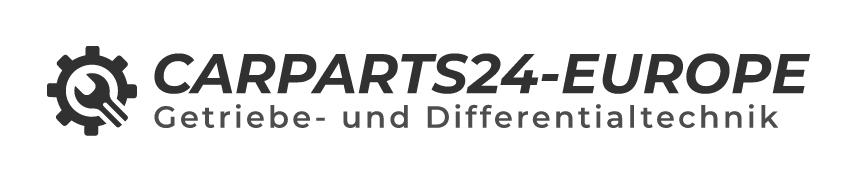 Carparts24-Europe