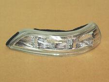 Left Mirror Indicator Turn Signal Repeater Lamp for Hyundai AZERA GRANDEUR 06-10