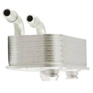 Transmission Oil Cooler for BMW 316i 318i 320i 323i 325i 328i 330i X3 Z4 97-11