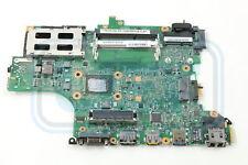 Lenovo Thinkpad T420s-4173 Laptop Motherboard 63Y1725 i5-2540M 2.6 GHz Intel