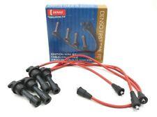 NEW Denso Coil On Plug Boot Set of 2 671-4279 Mitsubishi 1.8 2.0 2.4 SOHC 97-07