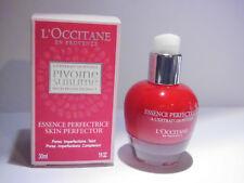 Loccitane Pivoine Sublime Skin Perfector , 30ml