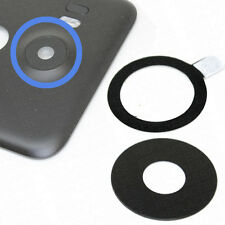 For LG Nexus 5x Replacement Main Camera Glass Lens With Adhesive - OEM