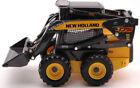 ROS00199.2 - NEW HOLLAND L175 Mini Loader On Wheels