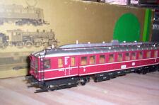 Trix Modellbahnen der Spur H0 mit Herstellungsjahren 1970-1987 & -Produkte
