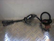 Mercedes SLK 230 R170 1996-2004 170545050 4 Interruptor de Faros Caja de Fusible