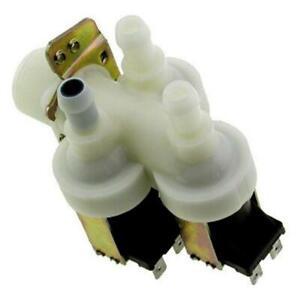 Electrovanne 3 voies 90° compatible Lave-linge 1881620 MIELE