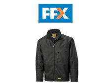 Polyester DEWALT Coats & Jackets for Men
