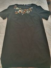 Womens Size 12 French Connection Dress Black