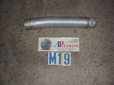 757005 MARMITTA(MUFFLER /AUSPUFF)IVECO 180-300-697-619-691 N/N1 DIAM.85
