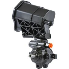 Reman Power Steering Pump fits 2003-2007 Dodge Ram 2500 Ram 2500,Ram 3500  ACDEL