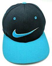 1c0584b4b337f Nike Snapback Wool Blend Hats for Men for sale | eBay