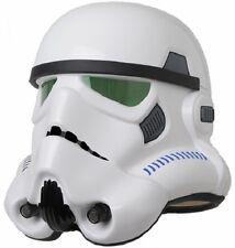 Star Wars A New Hope Stormtrooper Helmet replica~EFX~NIB