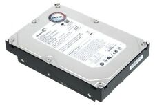 SEAGATE BARRACUDA ST3750840AS 750GB 7.2K SATA 3.5''