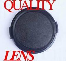 Lens CAP for Tamron SP AF 17-35mm F/2.8-4 Di LD Aspherical (IF)